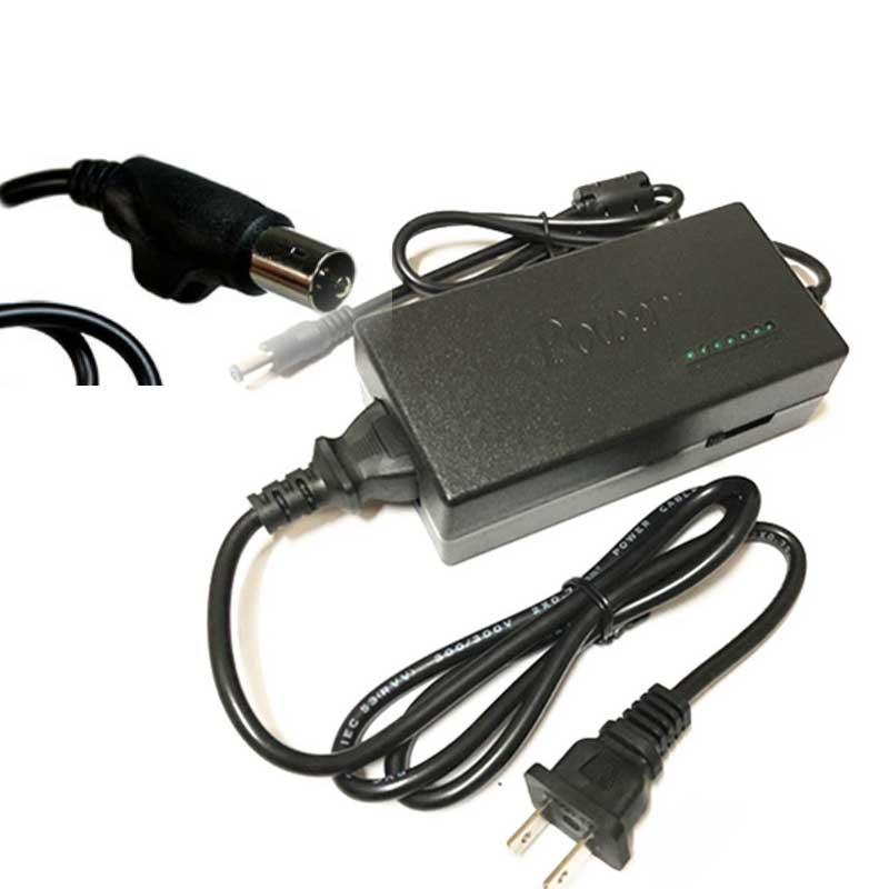 APPLE PowerBook1400 AC電源アダプタ