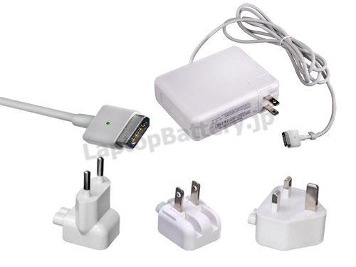 APPLE MacBook Pro MA092 AC電源アダプタ