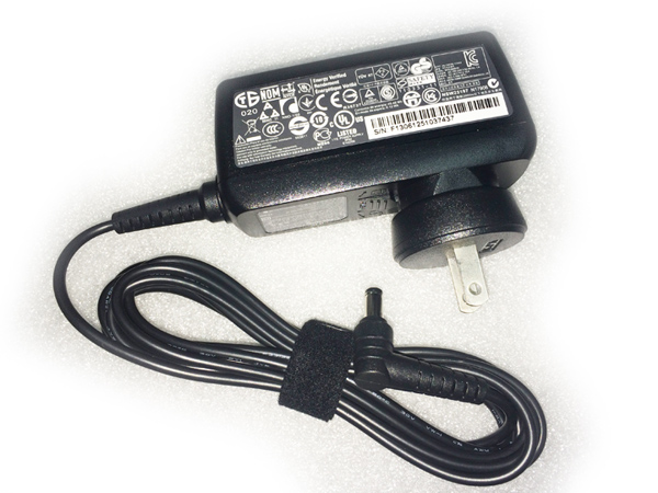 CHICONY W10-040N1A AC電源アダプタ
