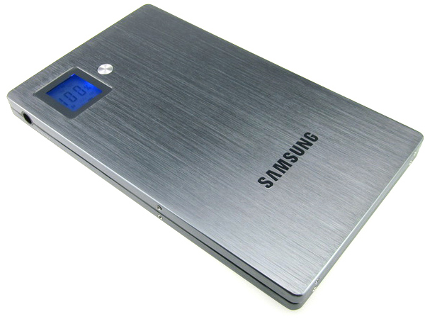 batterie ordinateur portable Mobile Phone Battery SAMSUNG Galaxy S Plus I9001