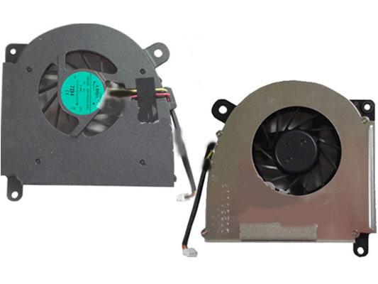batterie ordinateur portable CPU Fan ACER Aspire 5112WLMi