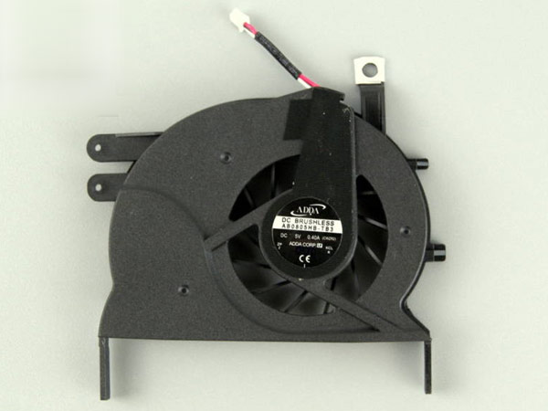 batterie ordinateur portable CPU Fan ACER Aspire 5580WXMi
