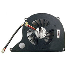 batterie ordinateur portable CPU Fan ACER Aspire 1357LC