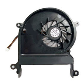 batterie ordinateur portable CPU Fan ACER 3BZF1TATN04