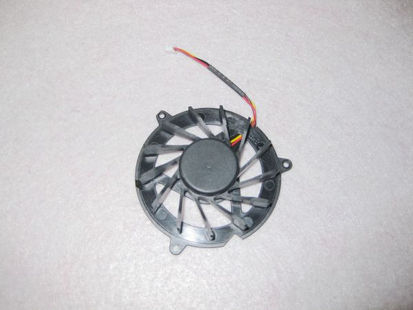batterie ordinateur portable CPU Fan ACER Aspire 5920G-302G25Mi