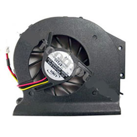 batterie ordinateur portable CPU Fan ACER AB7205HB-EB3