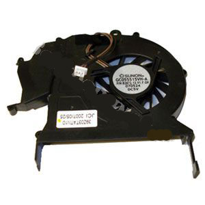 batterie ordinateur portable CPU Fan ACER Aspire 4520 Series