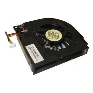 batterie ordinateur portable CPU Fan ACER Extensa 5220