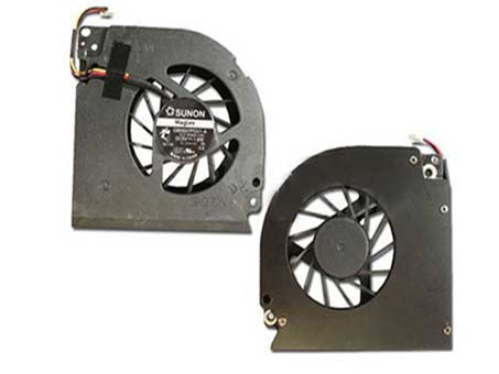 batterie ordinateur portable CPU Fan ACER Aspire 9410 Seires