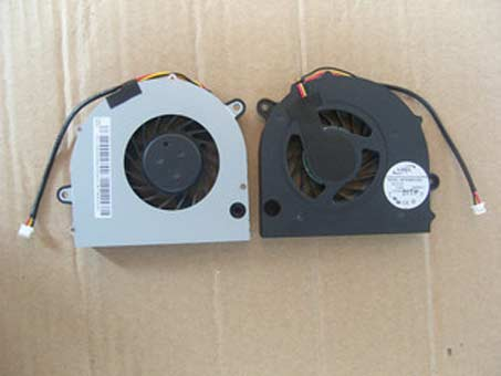 batterie ordinateur portable CPU Fan LENOVO L3000