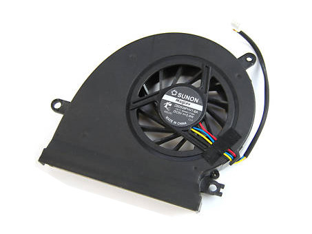 batterie ordinateur portable CPU Fan ACER Aspire 6920G