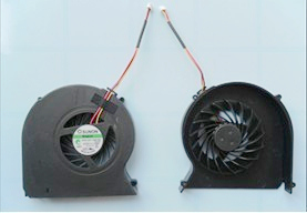 batterie ordinateur portable CPU Fan ACER AS7736Z-4088