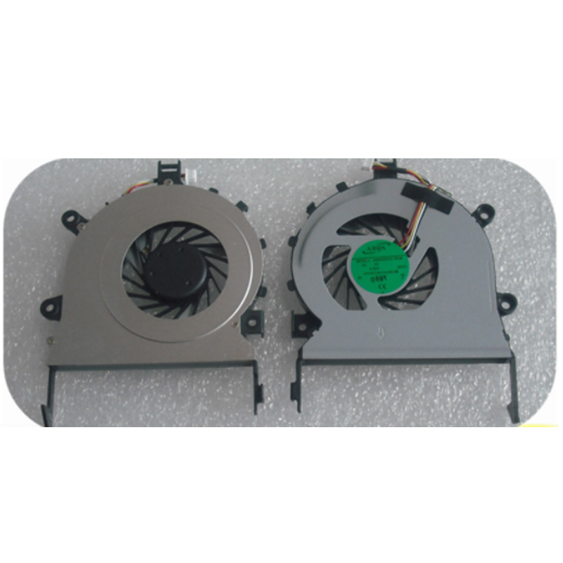 batterie ordinateur portable CPU Fan ACER Aspire 5745G