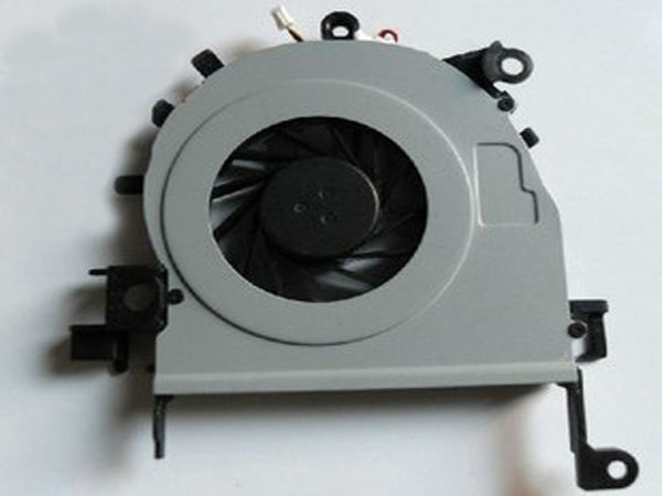 batterie ordinateur portable CPU Fan ACER Aspire 4738