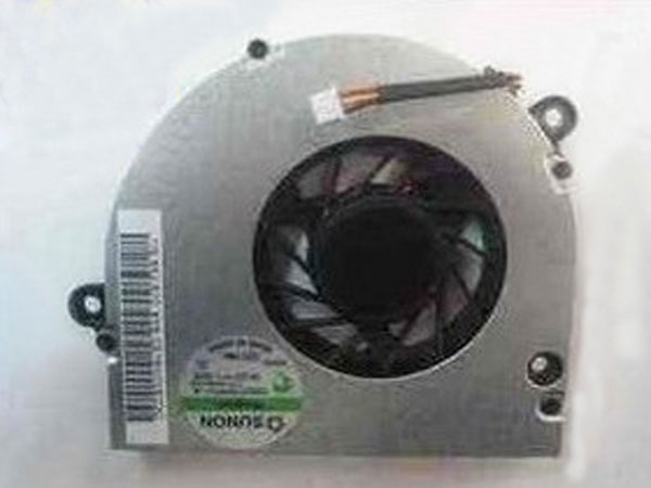 batterie ordinateur portable CPU Fan ACER Aspire 4736Z