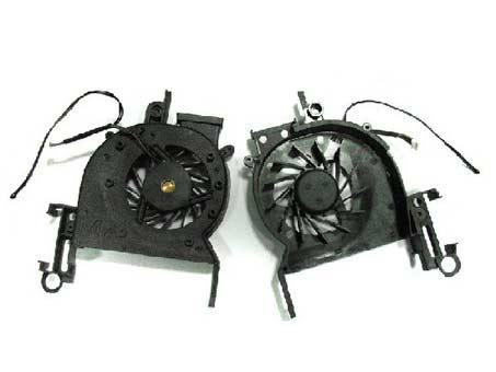 ACER Acer Aspire 4530 CPUファン