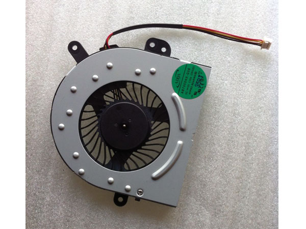 batterie ordinateur portable CPU Fan LENOVO IdeaPad S300