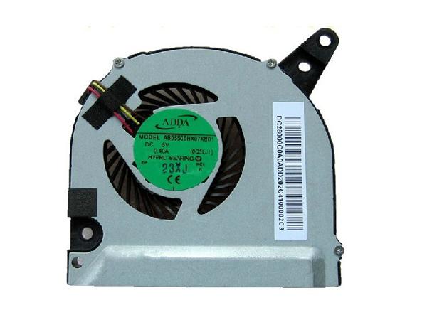 Cooling Fan for ACER Aspire M5-581G