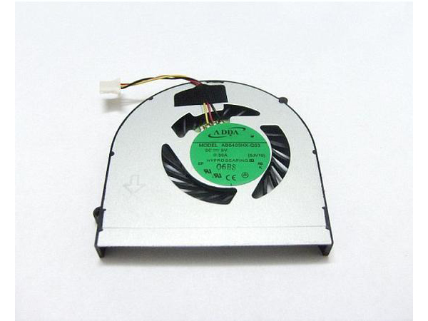 Cooling Fan for ADDA AB5405MX-Q0B (JV1003)