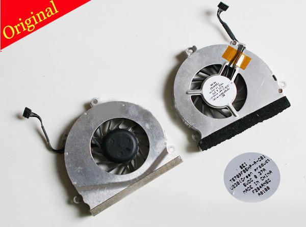 APPLE DQ5D555FD00 CPUファン