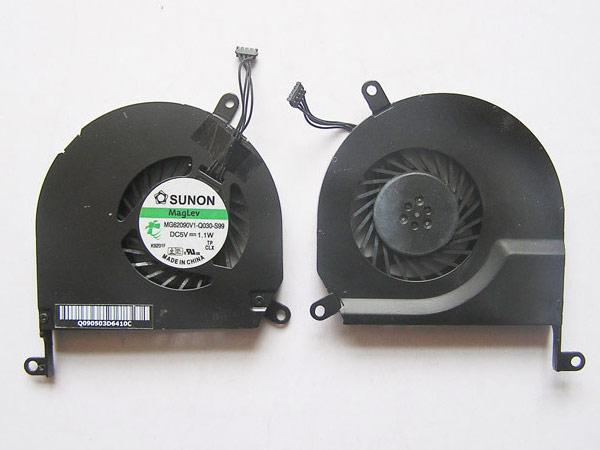 APPLE 661-4952 CPUファン