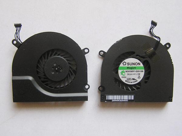 APPLE MG62090V1-Q020-S9 CPUファン