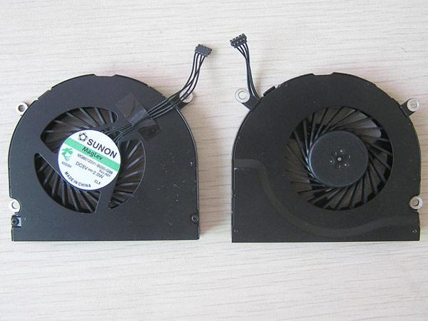 APPLE MG60120V1-B000-G99 CPUファン