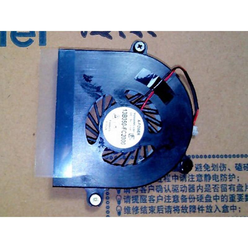 A-POWER BS5005MS-U0F CPUファン
