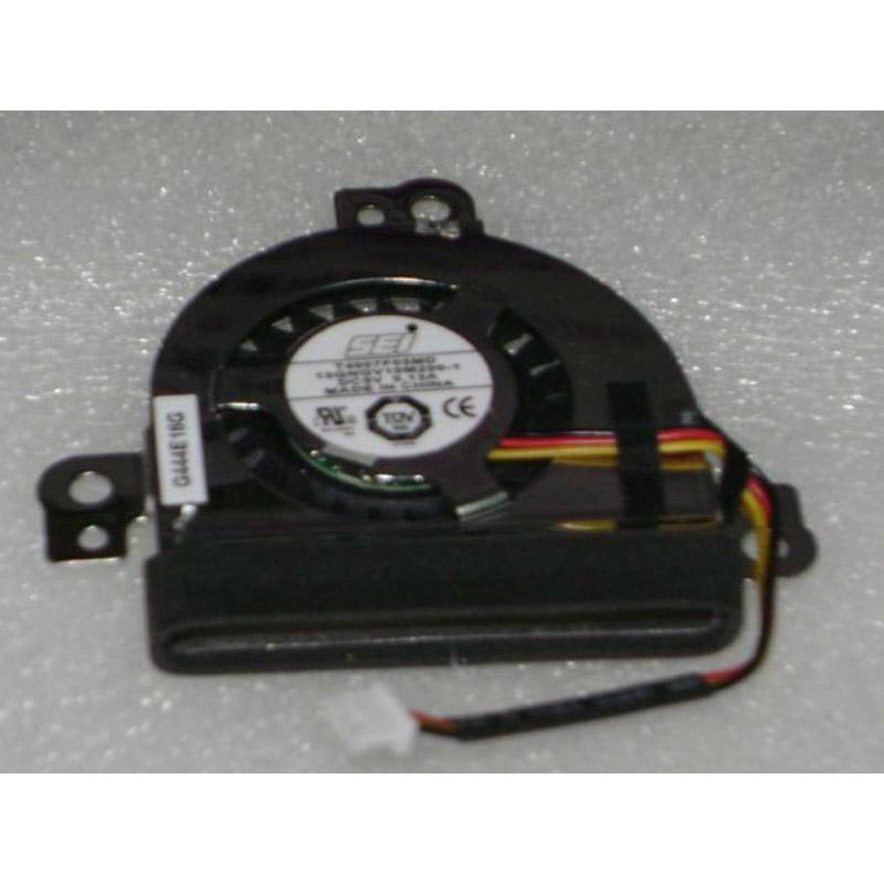 ASUS T4007F05MD CPUファン