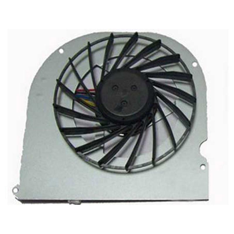 ASUS X85S Fan