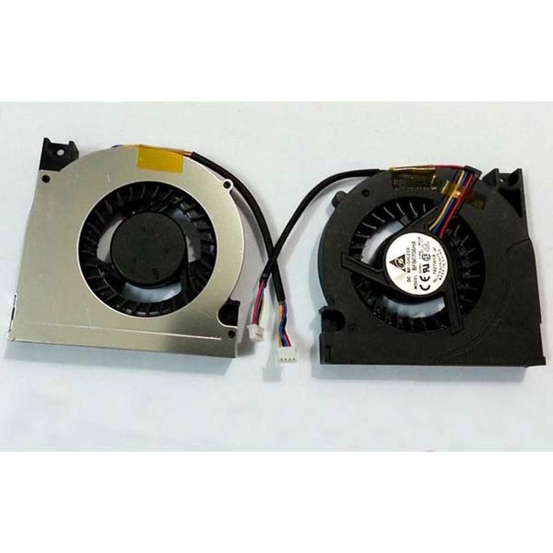ASUS X50 CPUファン