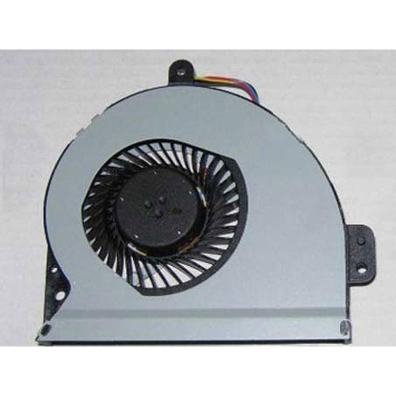 ASUS X84H Fan