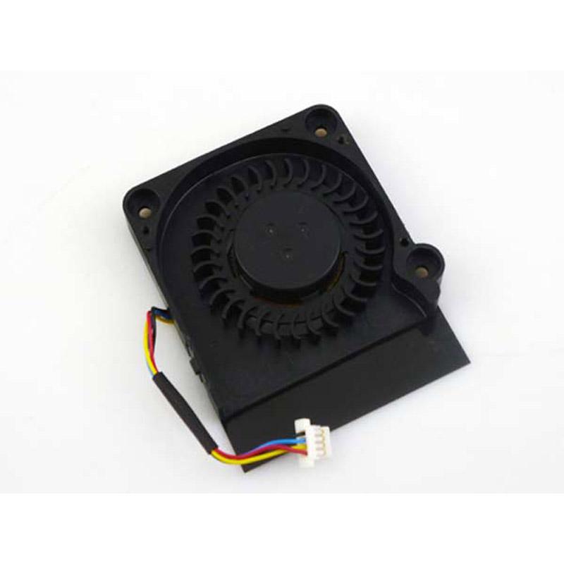 ASUS EEE PC EPC 1015PZE CPUファン