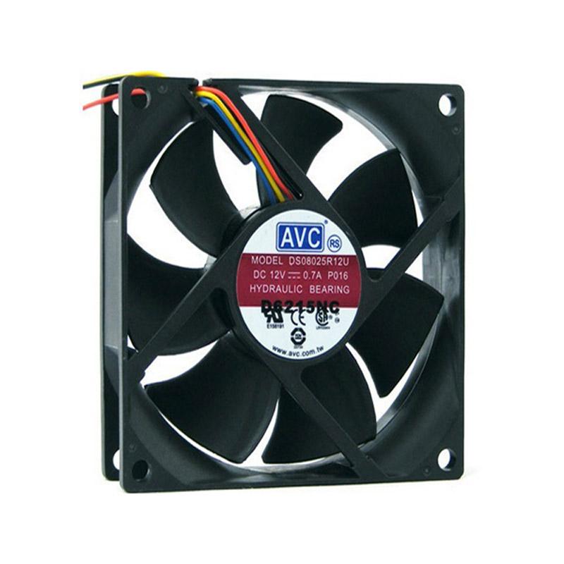 AVC D6215NC CPUファン