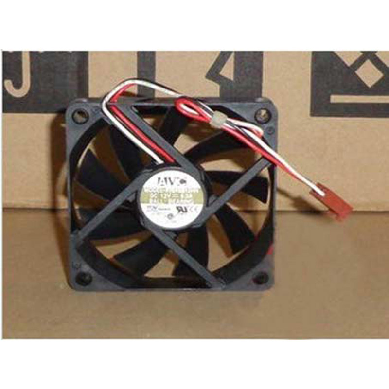 batterie ordinateur portable CPU Fan AVC F7015B12HB