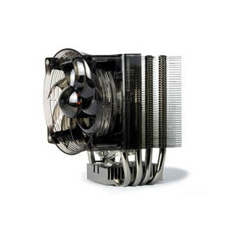 COOLER MASTER S400 CPUファン