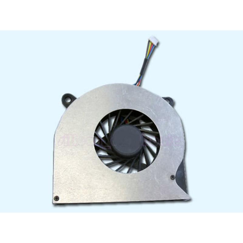 Cooling Fan for PANASONIC UDQFRZH08CCM