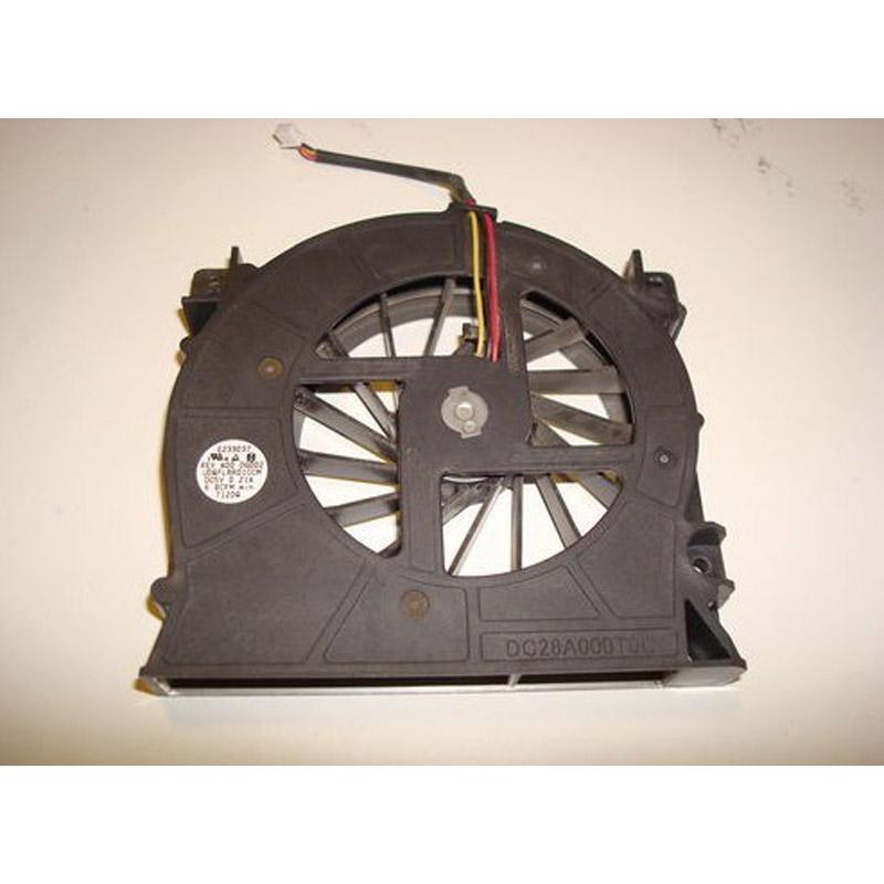 Cooling Fan for PANASONIC UDQFLRH01CCM