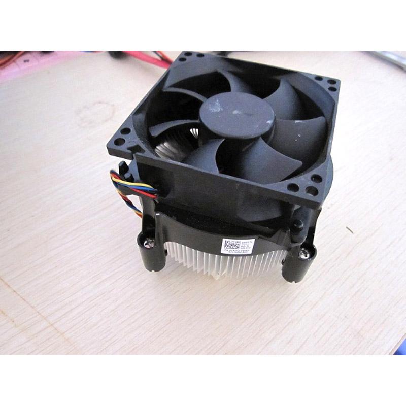 Dell Vostro V220S CPUファン