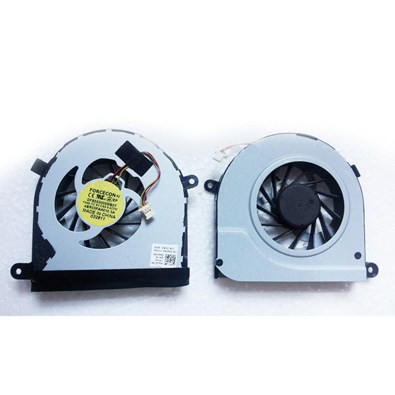SUNON MF60090V1-C170-G99 CPUファン