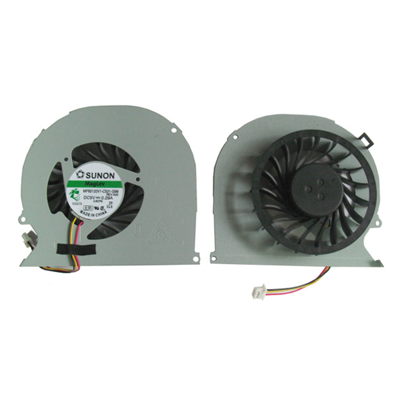 batterie ordinateur portable CPU Fan LENOVO S300