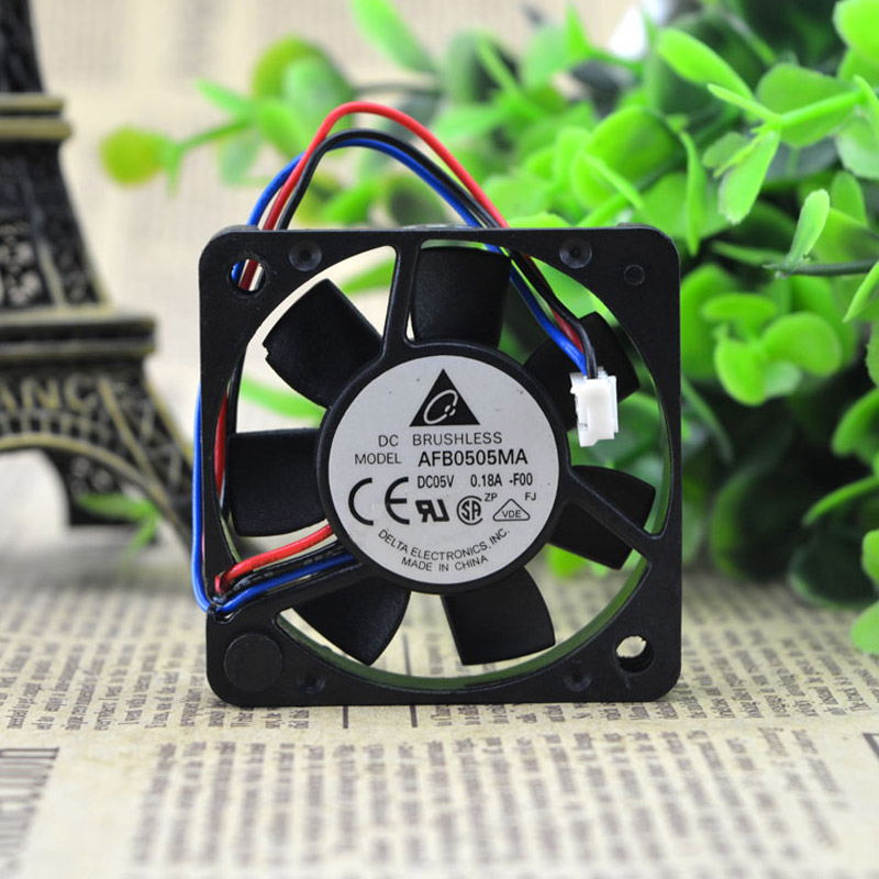 DELTA AFB0505HB CPUファン