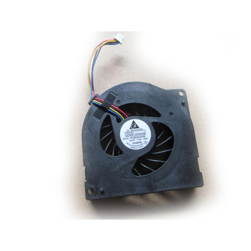 DELTA KDB0605HB-9G64 CPUファン
