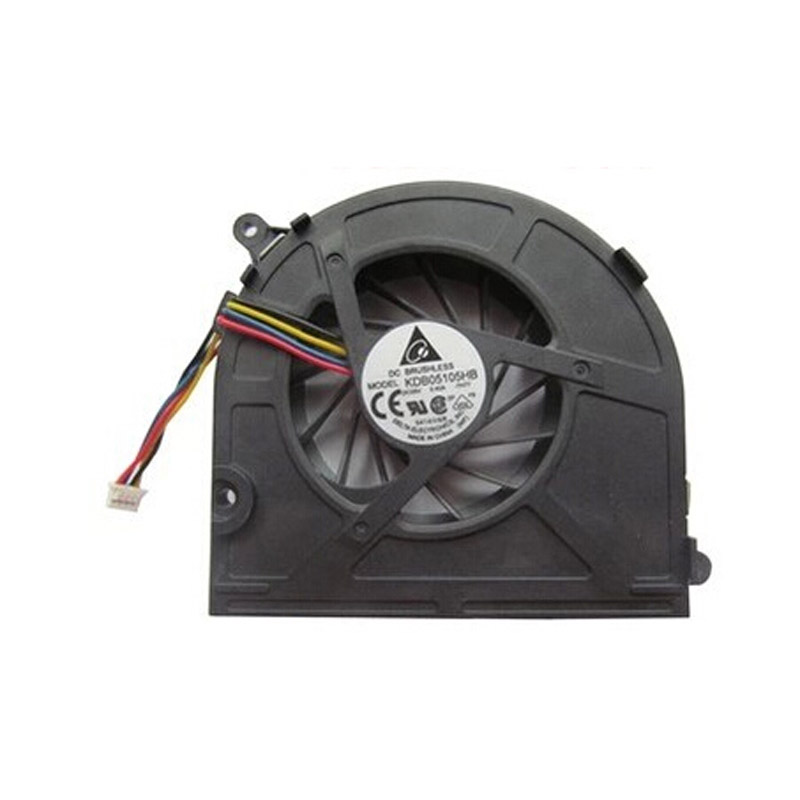 Cooling Fan for DELTA KDB05105HB-7H77