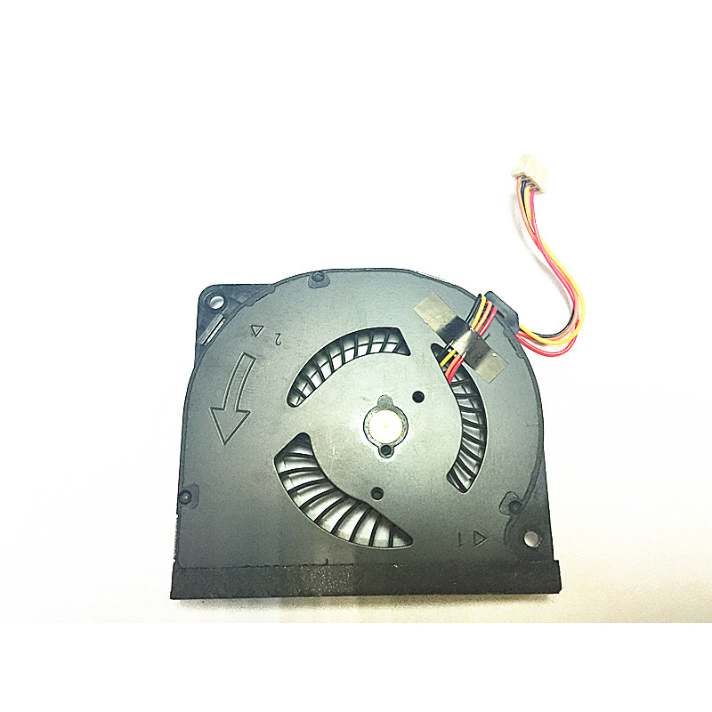 Cooling Fan for DELTA KDB05105HB-B208