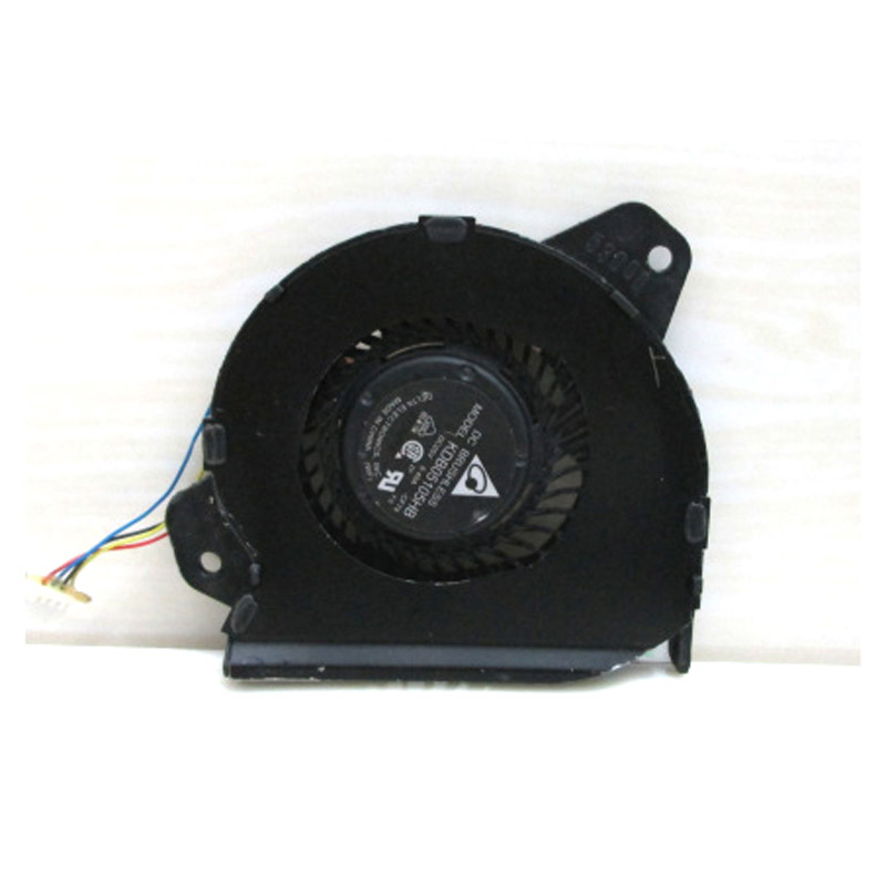 Cooling Fan for DELTA KDB05105HB-CF74