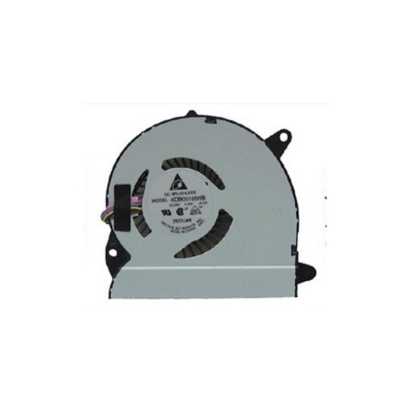 Cooling Fan for DELTA KDB05105HB-BJ23