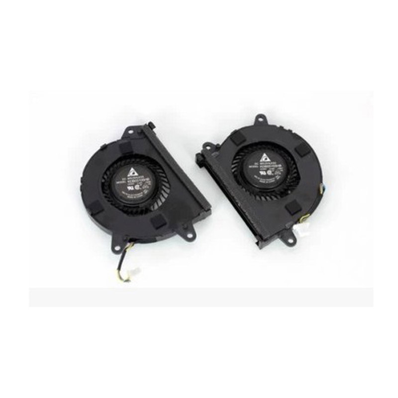 Cooling Fan for DELTA KDB05105HB-CF55