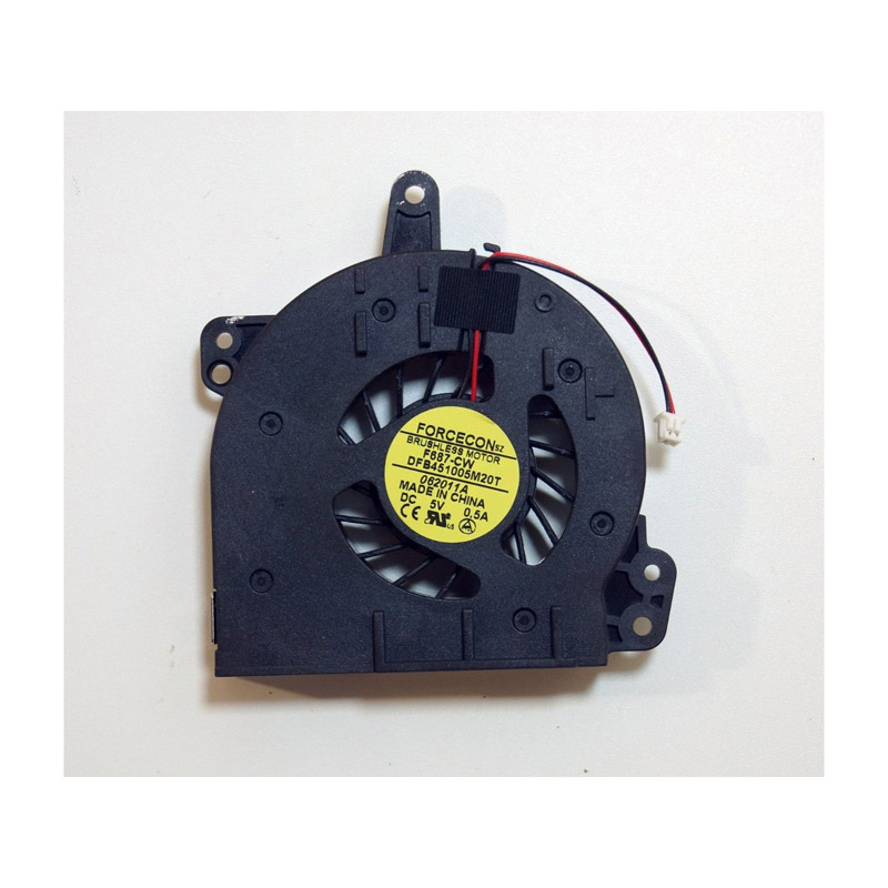 HP 438528-001 CPUファン