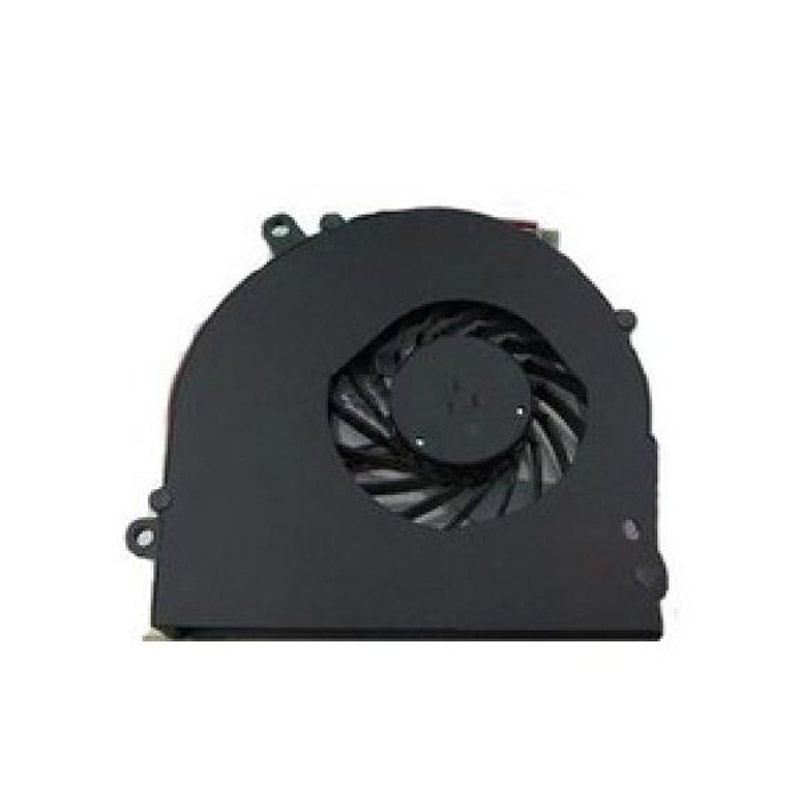 Cooling Fan for FCN DFS531105MCOT-FC1S